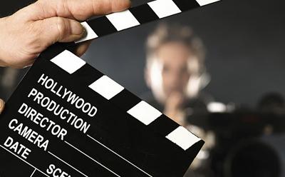 肥料企业宣传片后期视频的剪辑步骤