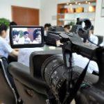 视频解析:视频宣传片解说词的撰写手法你知道多少呢
