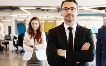 企业宣传片类型及适用场合解析