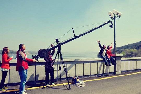 微电影短片创作的灵感和素材拍摄制作的9个秘诀