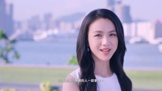深圳企业宣传片拍多长时间最好