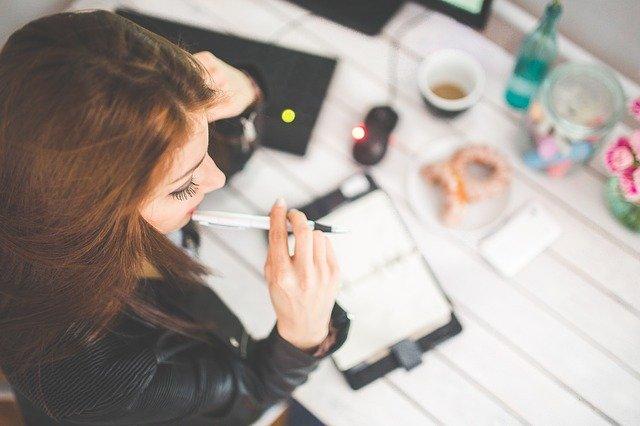 企业宣传片如何发挥最大的作用?