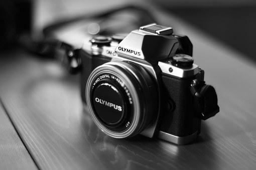 短视频制作有哪些市场优势?