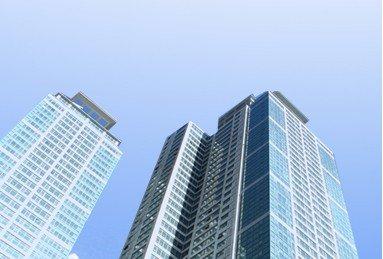 企业宣传片分镜头脚本你了解多少——广州匠心传媒