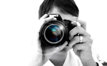 拍摄服装宣传片有哪些优势
