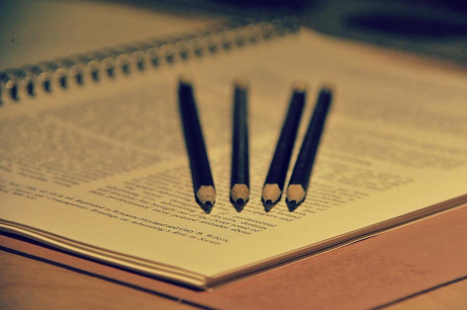 剧本存在多名编剧,署名顺序如何确定(二)