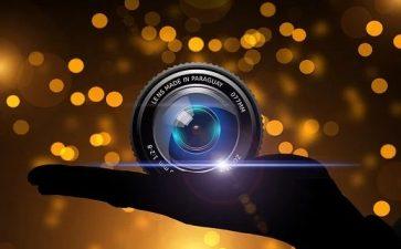 企业宣传视频制作如何让企业同类企业中脱颖而出