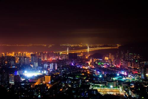 沧州宣传片最流行的几种风格