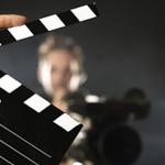 作为一家企业,给企业制造一个宣传片的流程如何制作