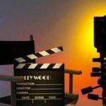 企业微电影宣传片制作报价都包含哪些费用