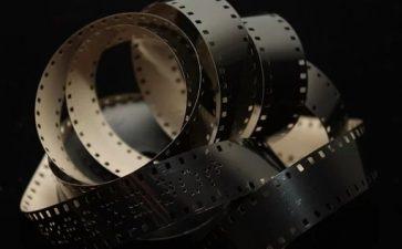 拍一部律所宣传片需要多少钱?