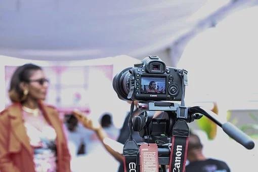 拍摄企业宣传片几分钟时间最合适?