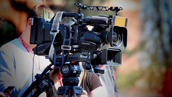 如何选择企业宣传片拍摄制作公司?