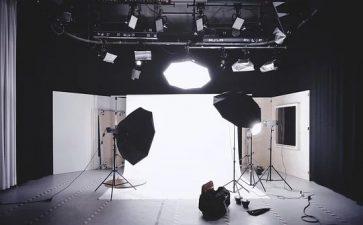 淘宝产品广告宣传片在拍摄中应该的细节