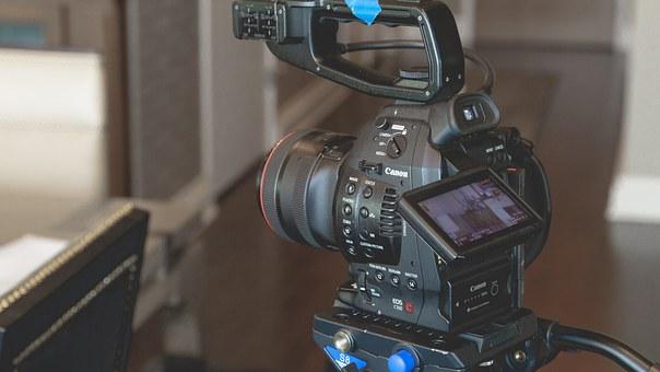 宣传片拍摄计划制定