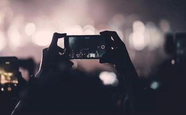 短片拍摄公司之三大布光技巧