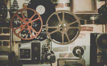 短视频拍摄流程(二):依主题搭建摄影棚