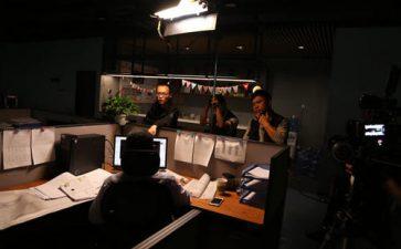 短片拍摄公司的三大布光技巧