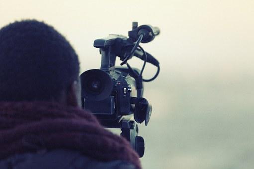 企业宣传片拍摄价格决定因素