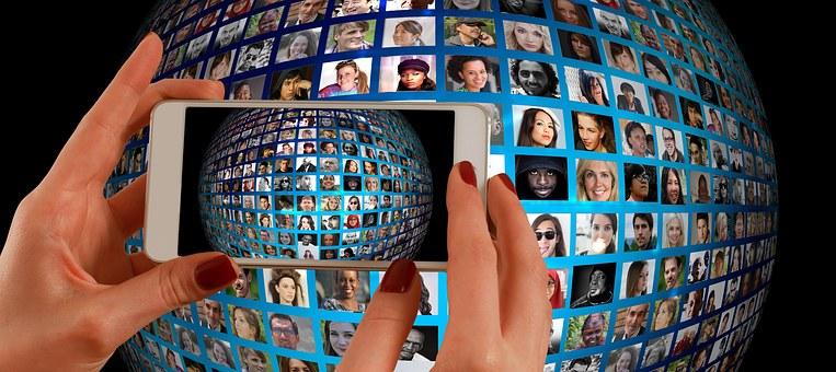 识别影视公司制作企业宣传片的方法