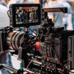 干货收藏!一条短视频广告的拍摄流程是什么?如何进行策划?