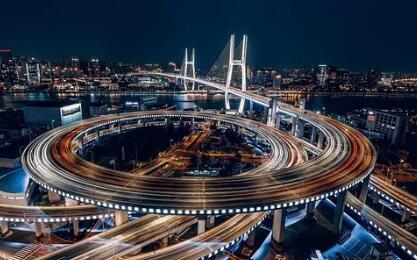 广州企业宣传片制作提高企业产品销售率