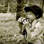 宣传片拍摄制作有哪些制作要求