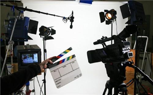 智慧厨房公司宣传片,策划方案如何写?