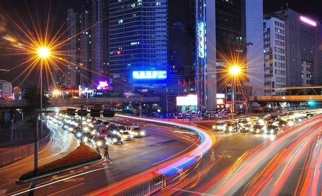 深圳学校宣传片拍摄需要哪些东西?