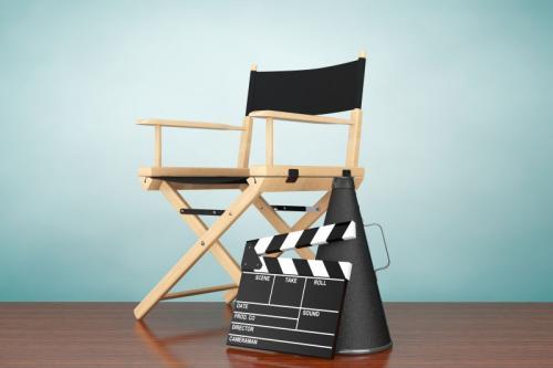 企业宣传片制作如何发挥营销推广作用