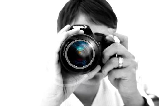 企业宣传片拍摄需要分镜头的原因