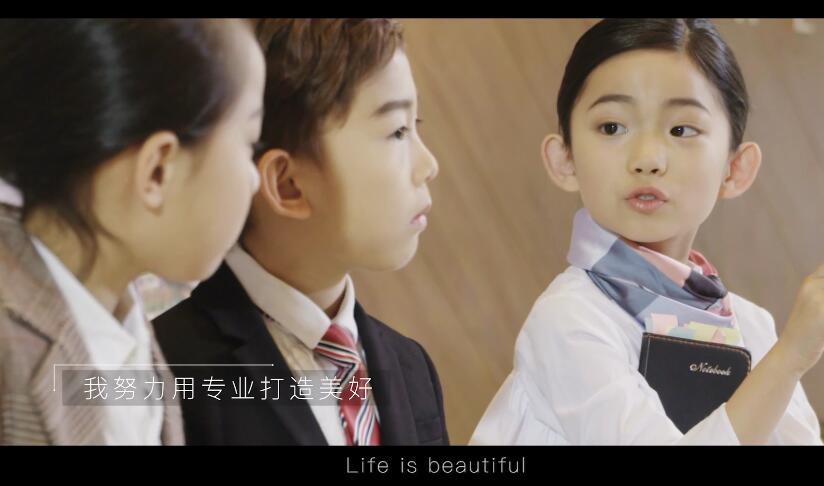 广州宣传片拍摄的制作前期企业需要了解什么?