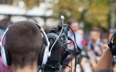 影视广告制作流程解析