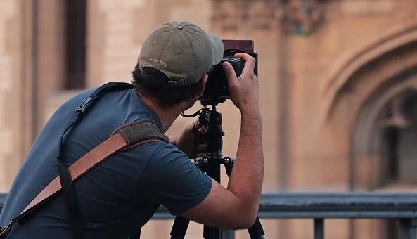 如何拍摄城市招商宣传片更有成效