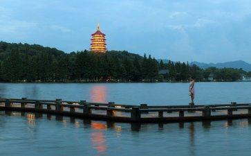 杭州微电影广告制作需要多少钱