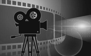拍摄产品宣传片来表现企业优势