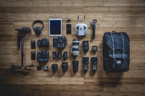 企业视频制作公司,应具备哪些能力?