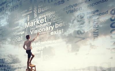 旅游广告片拍摄创意技巧