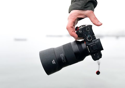 纪录片拍摄制作的流程