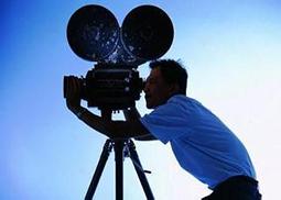 石狮企业广告片拍摄制作公司