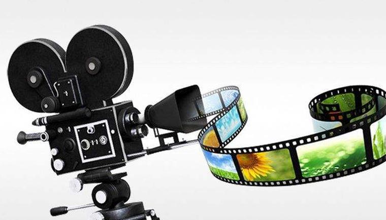 广东企业拍摄宣传片该说些什么?