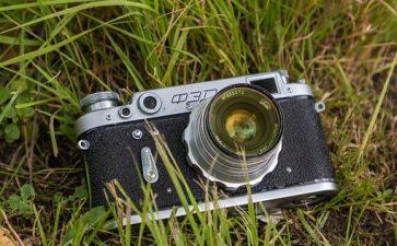 年会摄影有哪些必须掌握的技巧