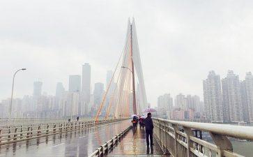 重庆广告片制作拍摄