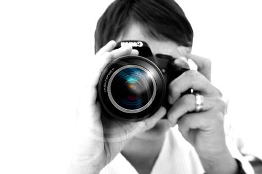 宣传片制作之拍摄创意的基本性质