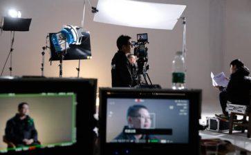 广州企业广告片拍摄制作公司哪家好?