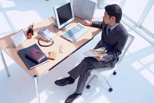 杭州广告片创意文案