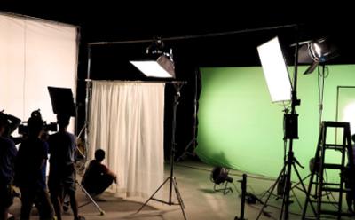 企业广告宣传片制作技巧及流程