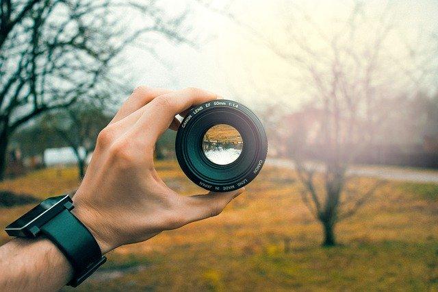拍摄制作出企业宣传片应该注意什么?