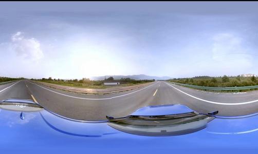 郑州3D动画宣传片制作优势