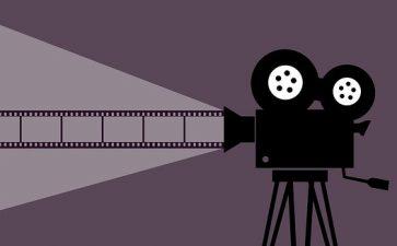 如何策划企业宣传片?
